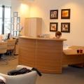 Biroul Happy Tour - Foto 25 din 29