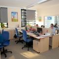 Biroul Happy Tour - Foto 27 din 29