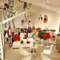 Primele fotografii din magazinele H&M din Romania - Foto 3 din 15