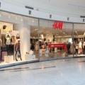 Primele fotografii din magazinele H&M din Romania - Foto 12 din 15