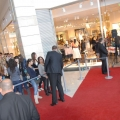 Deschiderea H&M in AFI Palace Cotroceni - Foto 1 din 16