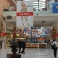Deschiderea H&M in AFI Palace Cotroceni - Foto 2 din 16