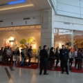 Deschiderea H&M in AFI Palace Cotroceni - Foto 3 din 16