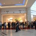 Deschiderea H&M in AFI Palace Cotroceni - Foto 4 din 16