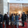 Deschiderea H&M in AFI Palace Cotroceni - Foto 6 din 16