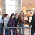 Deschiderea H&M in AFI Palace Cotroceni - Foto 7 din 16