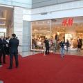 Deschiderea H&M in AFI Palace Cotroceni - Foto 8 din 16