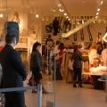Deschiderea H&M in AFI Palace Cotroceni - Foto 9 din 16