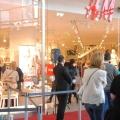 Deschiderea H&M in AFI Palace Cotroceni - Foto 10 din 16