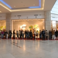 Deschiderea H&M in AFI Palace Cotroceni - Foto 11 din 16