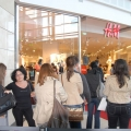 Deschiderea H&M in AFI Palace Cotroceni - Foto 12 din 16