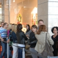 Deschiderea H&M in AFI Palace Cotroceni - Foto 13 din 16