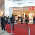 Deschiderea H&M in AFI Palace Cotroceni - Foto 14 din 16