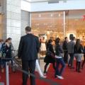 Deschiderea H&M in AFI Palace Cotroceni - Foto 15 din 16