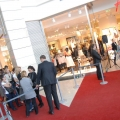 Deschiderea H&M in AFI Palace Cotroceni - Foto 16 din 16