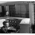 Primul calculator romanesc - Foto 3 din 8