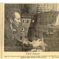 Primul calculator romanesc - Foto 2 din 8