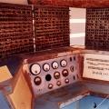 Primul calculator romanesc - Foto 5 din 8