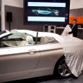 Noul BMW Seria 6 Cabriolet - Foto 3 din 7