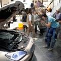 Noul BMW Seria 6 Cabriolet - Foto 6 din 7