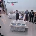 Noul terminal al aeroportului Otopeni - Foto 6 din 38
