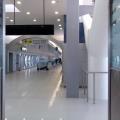 Noul terminal al aeroportului Otopeni - Foto 9 din 38