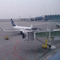 Noul terminal al aeroportului Otopeni - Foto 10 din 38