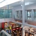 Noul terminal al aeroportului Otopeni - Foto 11 din 38