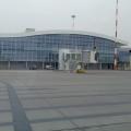 Noul terminal al aeroportului Otopeni - Foto 13 din 38