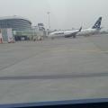 Noul terminal al aeroportului Otopeni - Foto 14 din 38