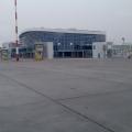 Noul terminal al aeroportului Otopeni - Foto 15 din 38