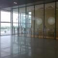 Noul terminal al aeroportului Otopeni - Foto 21 din 38