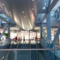 Noul terminal al aeroportului Otopeni - Foto 22 din 38