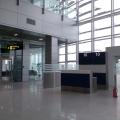 Noul terminal al aeroportului Otopeni - Foto 23 din 38