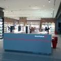 Noul terminal al aeroportului Otopeni - Foto 28 din 38