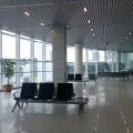 Noul terminal al aeroportului Otopeni - Foto 29 din 38