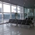 Noul terminal al aeroportului Otopeni - Foto 31 din 38