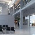 Noul terminal al aeroportului Otopeni - Foto 32 din 38