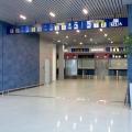 Noul terminal al aeroportului Otopeni - Foto 33 din 38