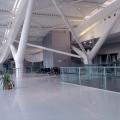 Noul terminal al aeroportului Otopeni - Foto 36 din 38