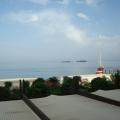 Turismul in Turcia: Cum se transforma un business in stil de viata - Foto 5 din 10