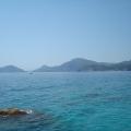 Turismul in Turcia: Cum se transforma un business in stil de viata - Foto 3 din 10