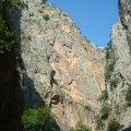 Turismul in Turcia: Cum se transforma un business in stil de viata - Foto 4 din 10