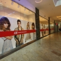 H&M in Baneasa Shopping City - Foto 1 din 7
