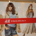H&M in Baneasa Shopping City - Foto 2 din 7