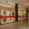 H&M in Baneasa Shopping City - Foto 3 din 7