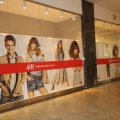 H&M in Baneasa Shopping City - Foto 4 din 7