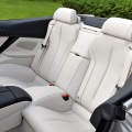 Noul Seria 6 Cabriolet - Foto 4 din 11