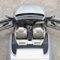 Noul Seria 6 Cabriolet - Foto 6 din 11