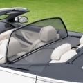 Noul Seria 6 Cabriolet - Foto 7 din 11